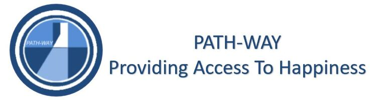 PATH-WAY Providing Access To Happiness